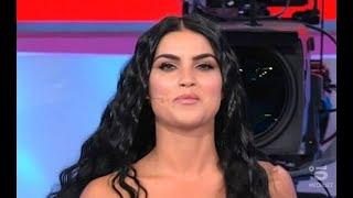 Uomini e Donne/ Registrata l'ultima puntata di Teresa Langella (Trono Classico)