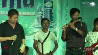 Marol Thoktraba Thamoi | Ranbir Thouna & Jawaharlal Ningombam