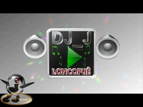 LONCOPUE REMIX - FRANCO DE VITA FT NICKY JAM   No Se Nada De Ti Dj J Remix SEP