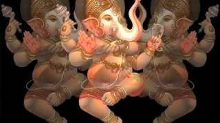 Nice Bhakti bhajans hindi songs 2016 music New Bollywood Indian video full audio free download mp3