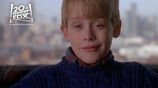Home Alone 2 | The Ultimate Prank Remix | 20th Century FOX