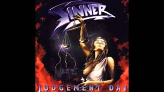 Sinner: Smoke & Mirror (Intro) /Used to the Truth