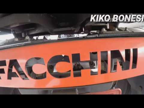 uma homenagem a kiko Bonesi / EURO TRUCK SIMULATOR 2