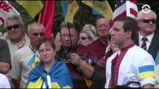 Более полумиллиона украинцев могут лишиться гражданства