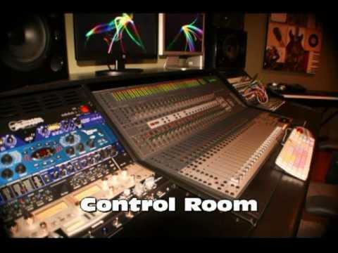 The Palace Recording Studio Chicago, Illinois Owner: Jim Mahalick