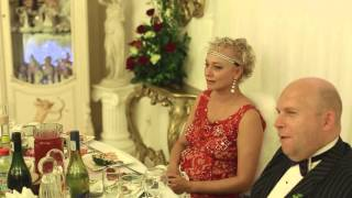 видео Аренда и прокат лимузинов на девичник в Санкт-Петербурге, заказать недорого в СПб
