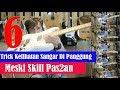 Trick Rahasia Gitaris Kelihatan Sangar Di Panggung Meski Skill Ngepres  Mp3 - Mp4 Download