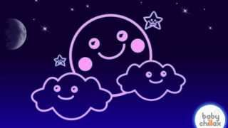 Baby Chillax  - Bambino