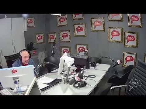 «История в лицах» Николай Сванидзе, Максим Горький