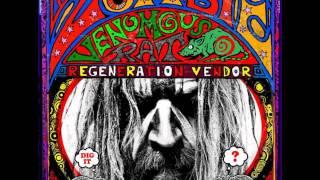 Rob Zombie: Ging Gang Gong De Do Gong De Laga Raga