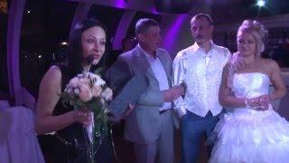 Свадебные тапочки(, 2015-12-10T16:53:37.000Z)