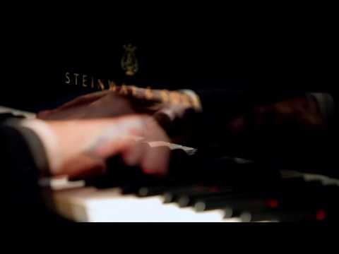 Debussy: Toccata - Gottfried Hemetsberger, Piano