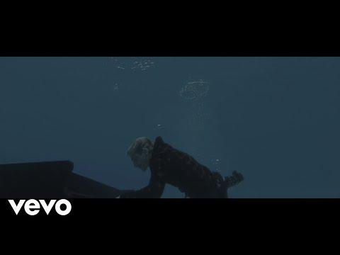 Davide Locatelli - Numb (Official Video)