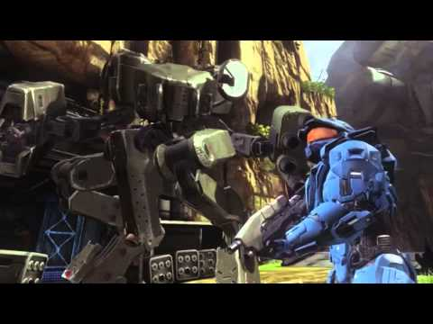 Red Vs Blue Simulation Troopers / Characters - TV Tropes