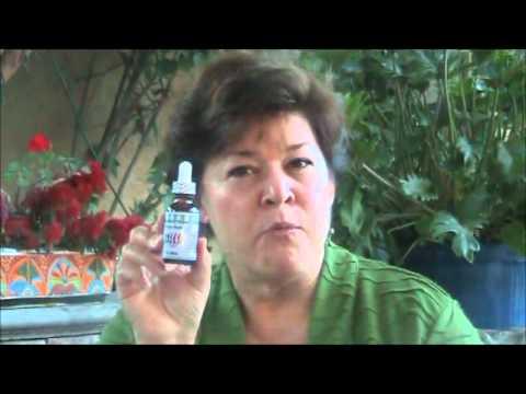 Natural Herb Suma repairs the inner ear