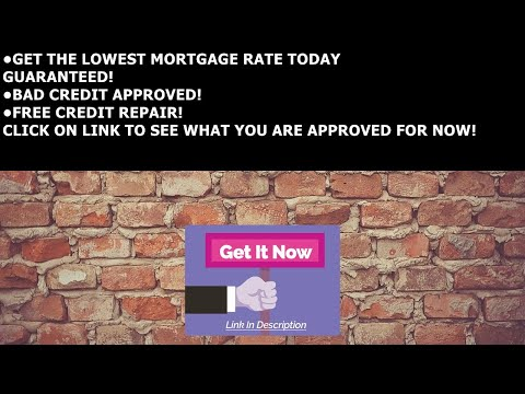 get-the-lowest-mortgage-interest-rate-today!-arizona-california-florida