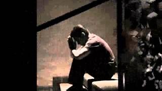 اغنية مغربية جميلة و حزينة بصوت واضح - يا لميمة