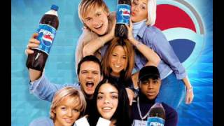 Watch S Club 7 We Can Work It Out video
