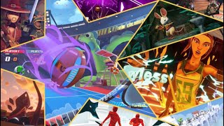 OCULUS QUEST Game Library Preview Livestream: Live Q&A