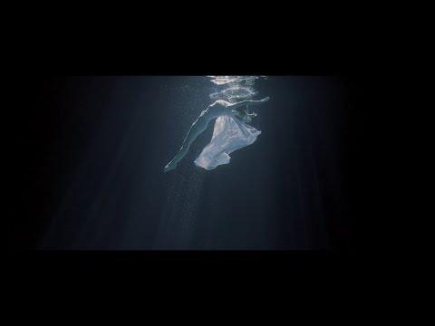 Kandle - Not Up to Me (Vidéo officiel)