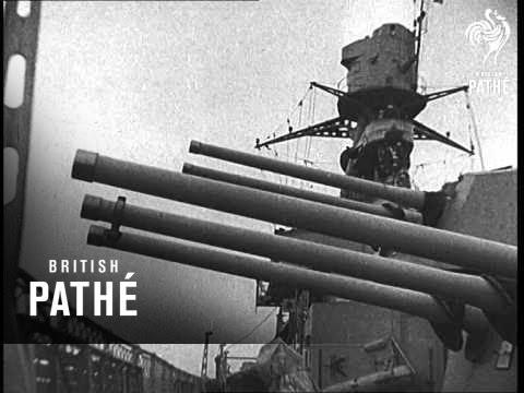 French Fleet (1937)