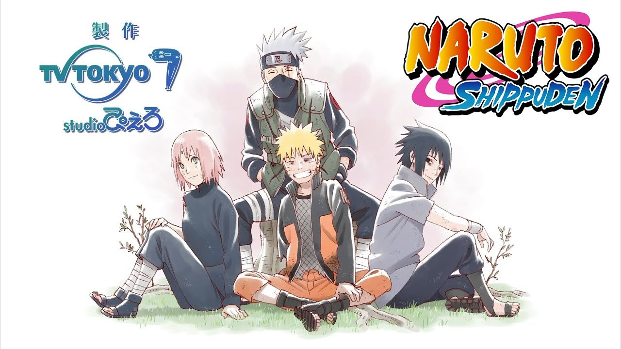 naruto shippuden openings 1-20 download mp4