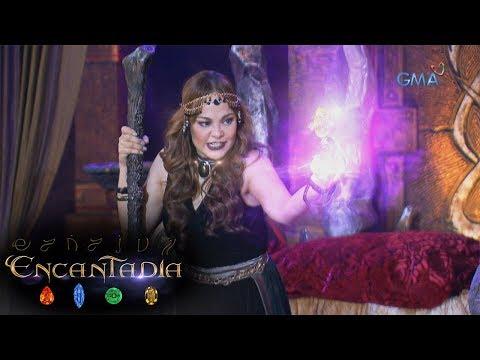 Encantadia 2016: Full Episode 187