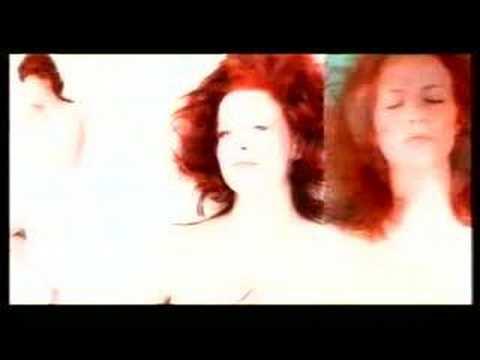 A neverending Dream (Official Video)  X-Perience original 1996