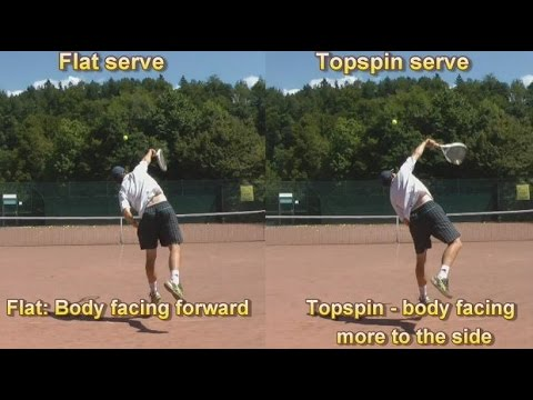 Get ROCKET tennis serve speed Tennnis serve grip and forehand tips Pat Rafter Course