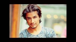 Tu Hi Hai - Dear Zindagi | Ali Zafar | ft. Shahrukh Khan and Alia Bhatt
