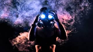 N.E.R.D - Lapdance (Team Scoop Moombahtrap Bootyleg) (1440p HD)