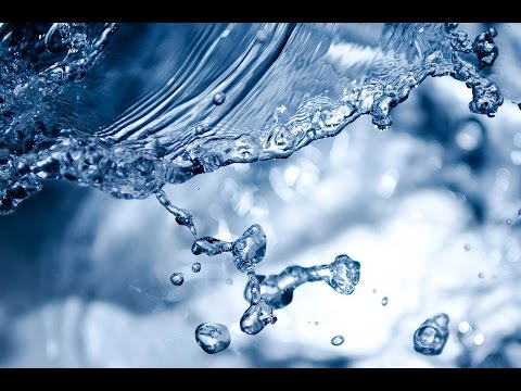 Electrolyte Water - The Benefits Of Electrolytes In Water