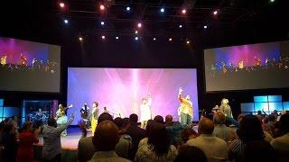 Hallelujah- ONE Community Church- Plano Tx