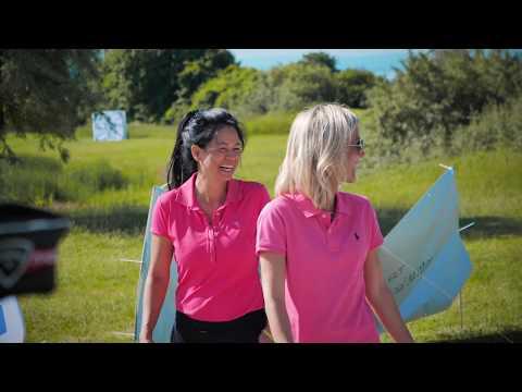 GCT Golf Tour 2018 2. forduló - Balatonudvari