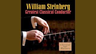 "Enigma Variations, Op. 36: Variation IV (Allegro di molto) ""W.M.B."""