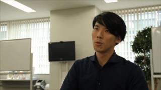 【破】新しい技術パラダイムへの視座~ワークプレースメント2012