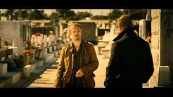 THE MECHANIC (Jason Statham, Ben Foster) | Trailer deutsch german [HD]