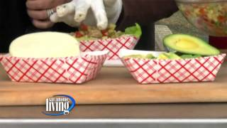 Recipe: Poultry Brine