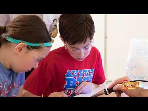 The benefits of the K12 Arizona Virtual Academy