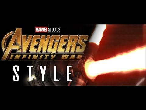 star-wars:-the-last-jedi---avengers-infinity-war-style