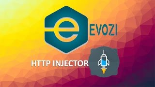 Download lagu Android Custom header VPN - How to use HTTP Injector app on Android