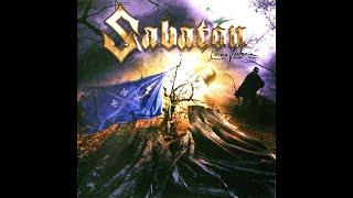 Sabaton II Primo Victoria (2005) - Full Album