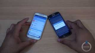 Samsung Smart Switch Mobile: How To Transfer Phone Data To A New Phone ...