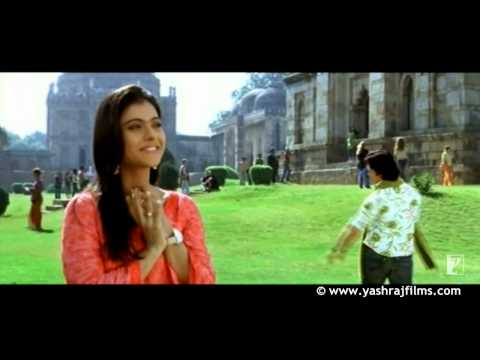 Chand Sifarish   Song   FANAA   Aamir Khan   Kajol