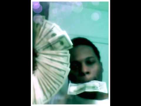 The Migos Ran Up Da Money™ Young Rich Nigga 2
