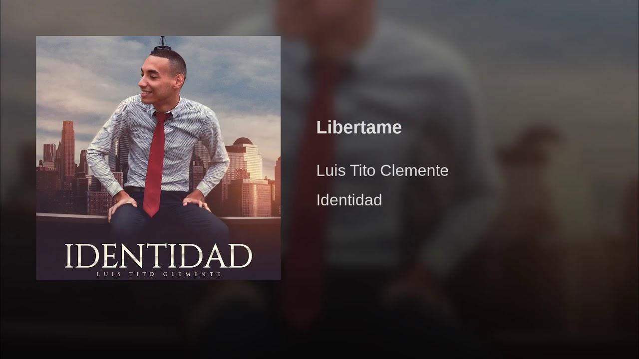 Download Libertame