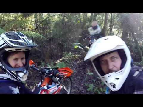 Canberra Gumby Riders Group - Vlog #3