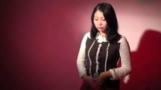 環-cycle- / 糸奇はな (TVアニメ「魔法使いの嫁」エンディングテーマ) カヴァー  舞宮 零(Mamiya Rei)