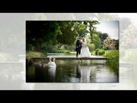 Ardington House, wedding in Ardington - WhereWedding.co.uk recommends
