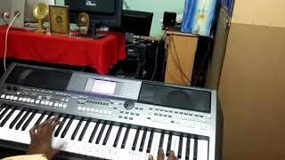 Psr S670 Indian Tones